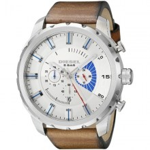 Diesel-Mens-DZ4357-Stronghold-Chronograph-Brown-Leather-Watch-d20776d7-0ff8-48d1-b1ed-c7f66c0115a3_600