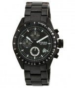 FOSSIL-CH2601
