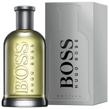 Hugo_Boss-Boss_Bottled