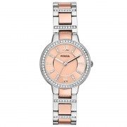 fossil-ladies-virginia-watch-es3405-p1841-4736_image