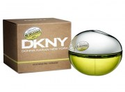 perfume mujer be delicious de donna karan 100ml