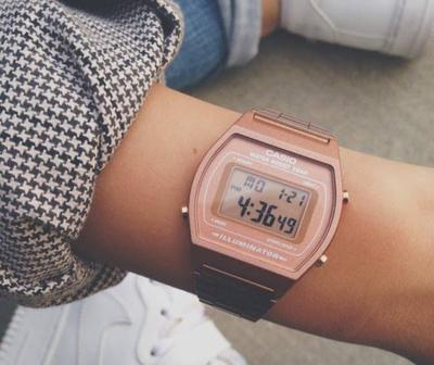 Casio-B640WC-5A-Vintage-Collection-2.jpg