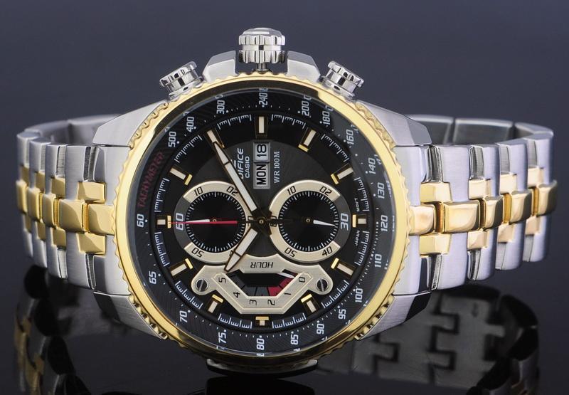 0dee7af194e7 casio-edifice-chronograph-ef-558sg-1av-abcshop-1601-
