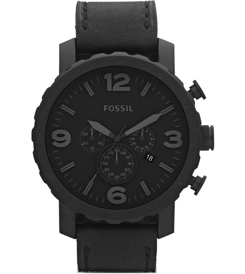 0156ef0c2ec6 RELOJ FOSSIL HOMBRE JR1354
