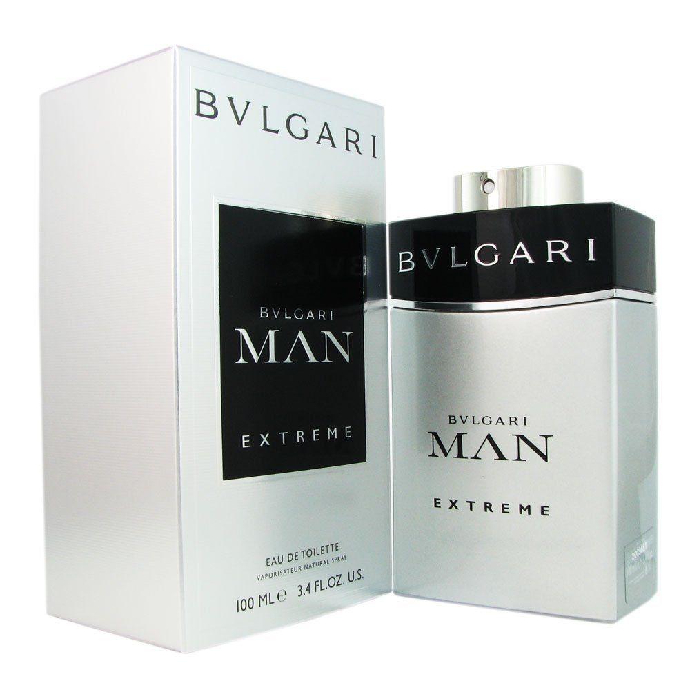 62c81fd5e20 Perfume hombre bvlgari man extreme jpg 1000x1000 Bvlgari extreme