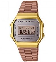 571325877d7a Relojes CASIO para Hombre y Mujer