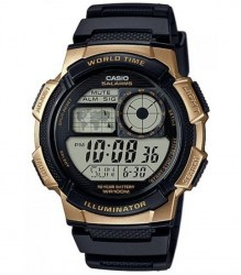 casio-standard-men-s-black-gold-resin-strap-watch-ae-1000w-1a3vdf-1486-700x7006