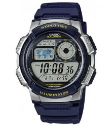 casio-standard-men-s-navy-blue-resin-strap-watch-ae-1000w-2a-1106-700x700