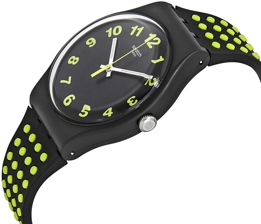 swatch-punti-gialli-black-dial-watch-suob147_2.jpg