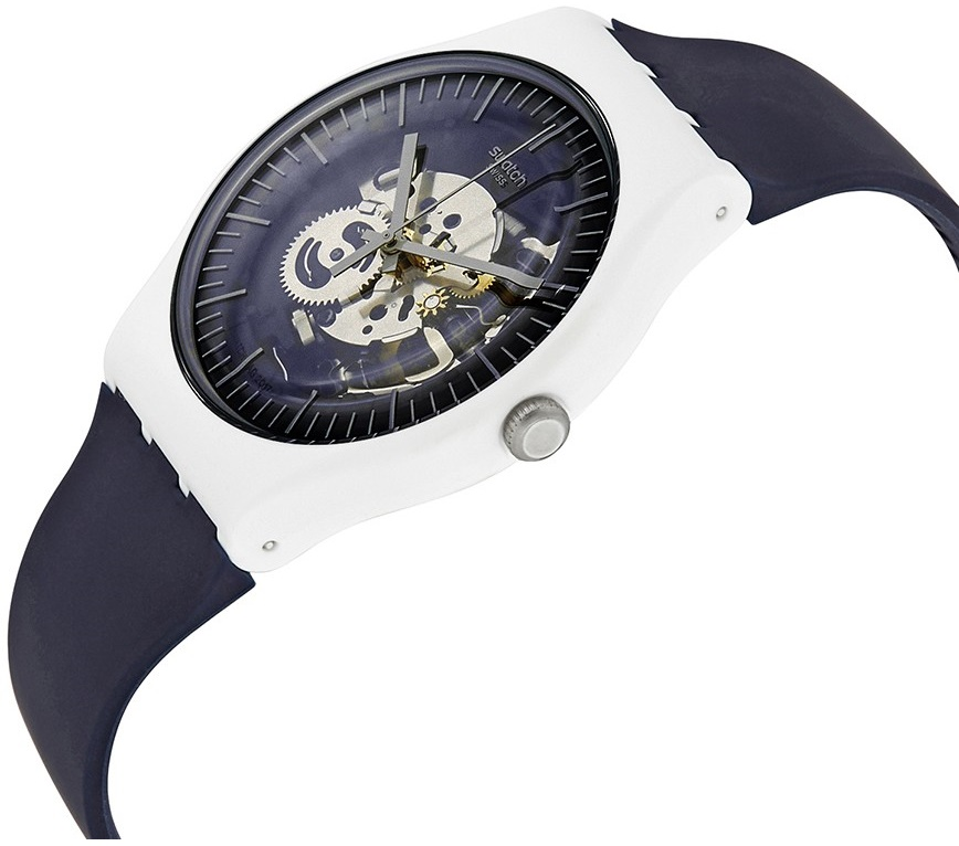 swatch-siliblue-skeleton-dial-mens-watch-suow156--_2.jpg